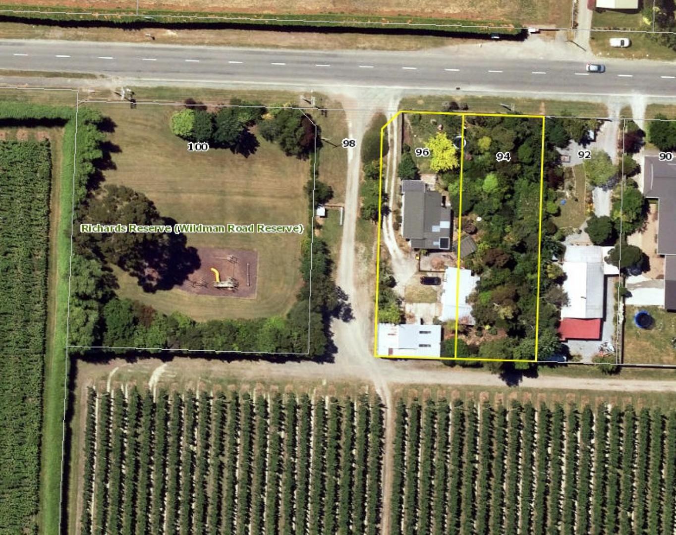 96 Wildman Road, Motueka #20 -- listing/10433/t.jpeg
