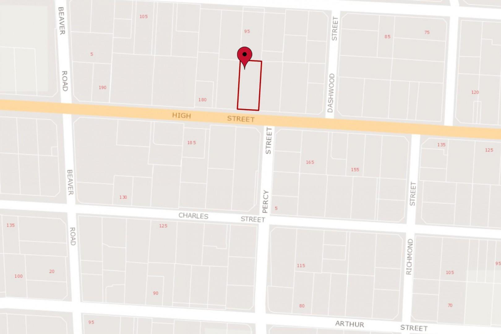 176B High Street, Blenheim #13 -- listing/10442/l.jpeg