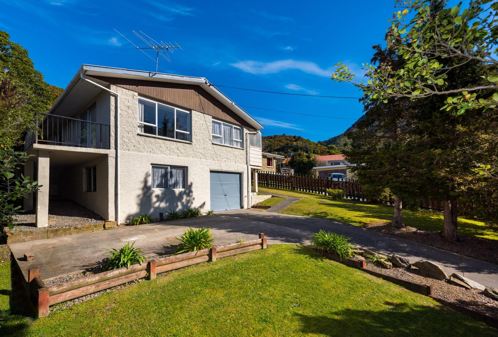 70 Scotland Street, Picton #1 -- listing/10448/m.jpeg
