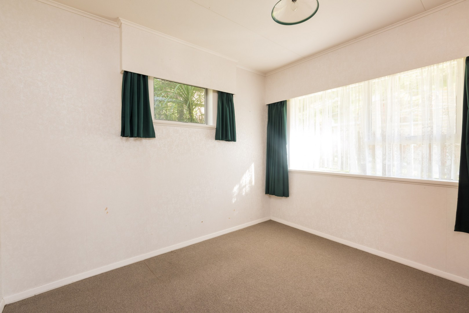 70 Scotland Street, Picton #14 -- listing/10448/n.jpeg
