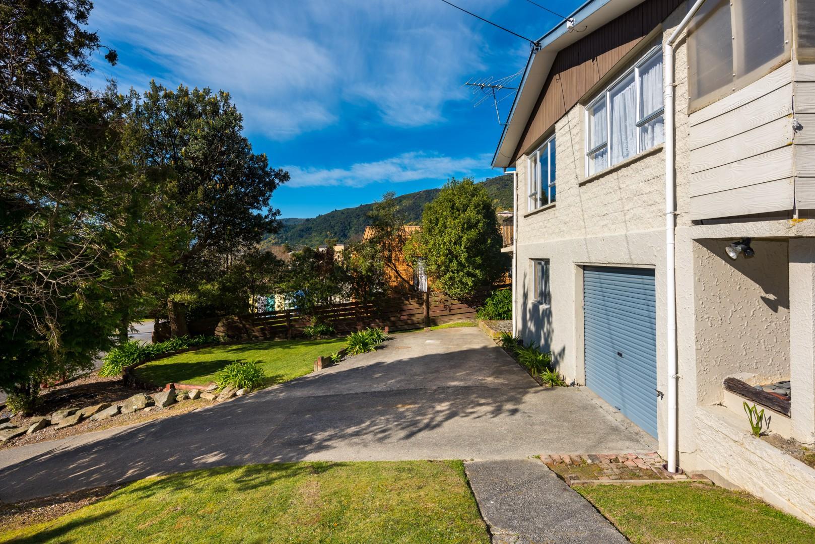 70 Scotland Street, Picton #18 -- listing/10448/r.jpeg