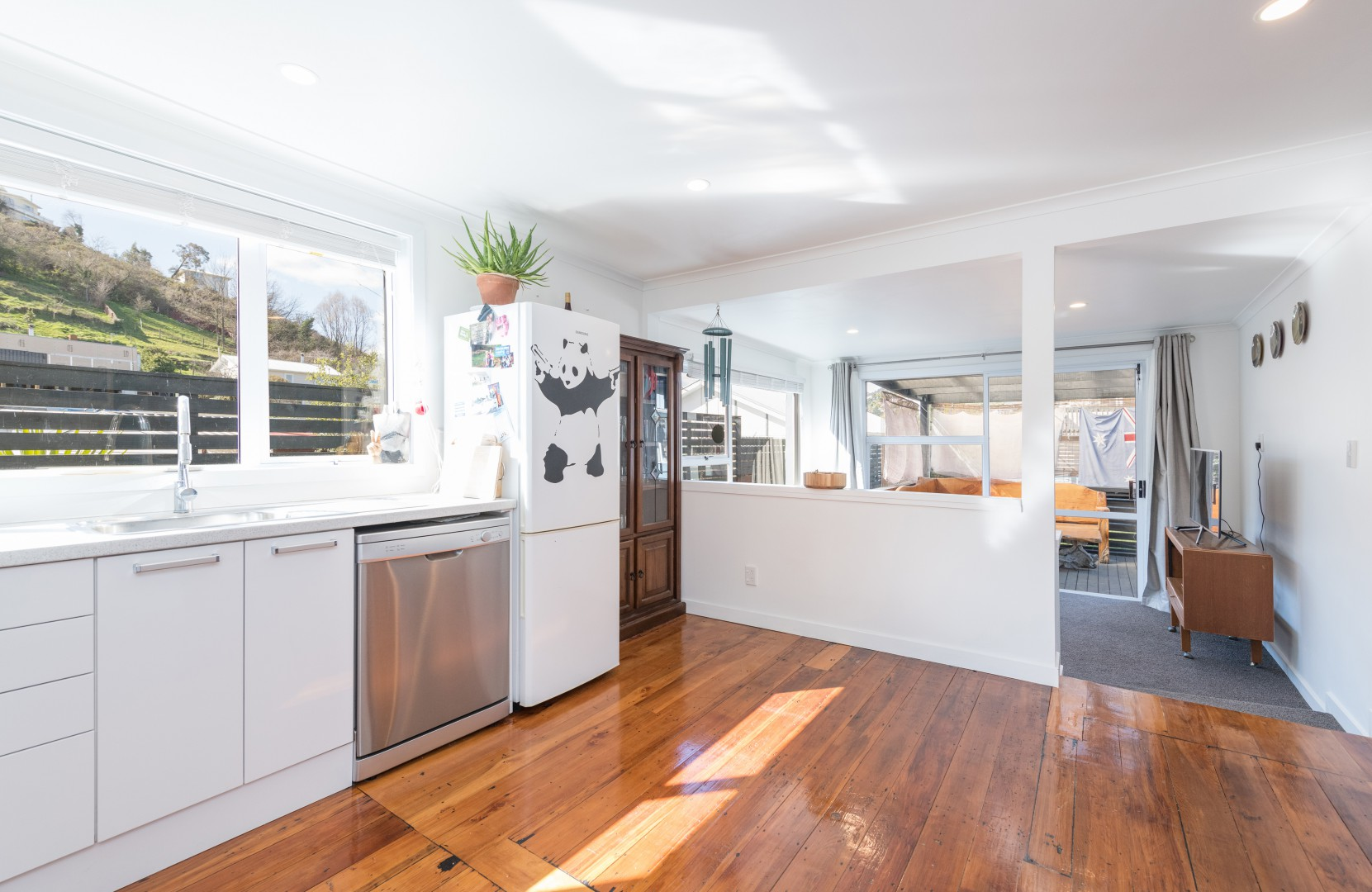 57 Montreal Road, Nelson #2 -- listing/10450/a.jpeg