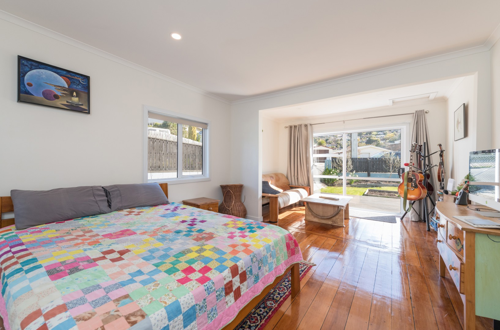 57 Montreal Road, Nelson #5 -- listing/10450/d.jpeg