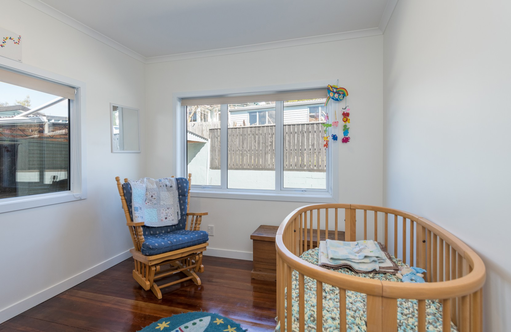 57 Montreal Road, Nelson #8 -- listing/10450/g.jpeg