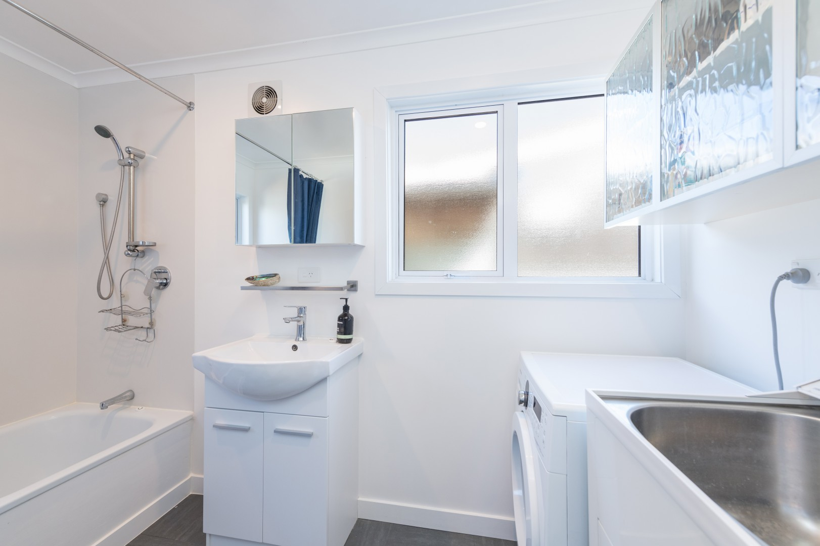57 Montreal Road, Nelson #9 -- listing/10450/h.jpeg