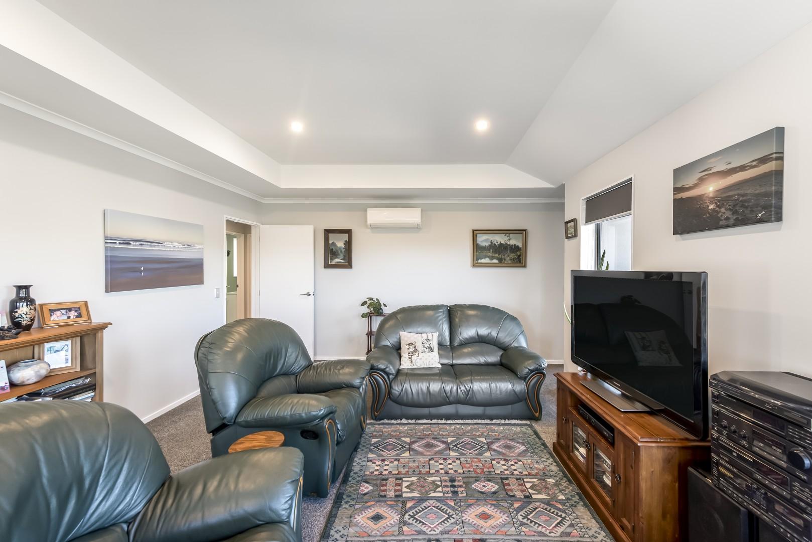 6 Glenbrae Street, Atawhai #7 -- listing/10463/f.jpeg