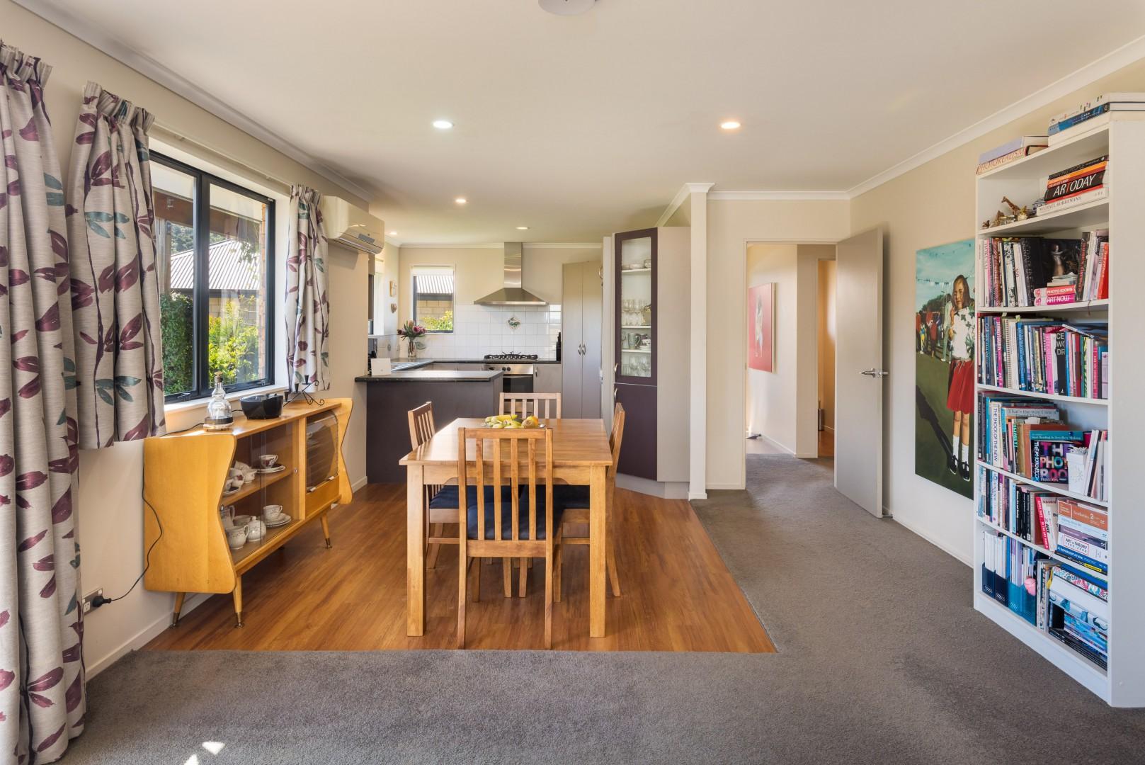7 Glentui Place, Waikawa #6 -- listing/10475/e.jpeg
