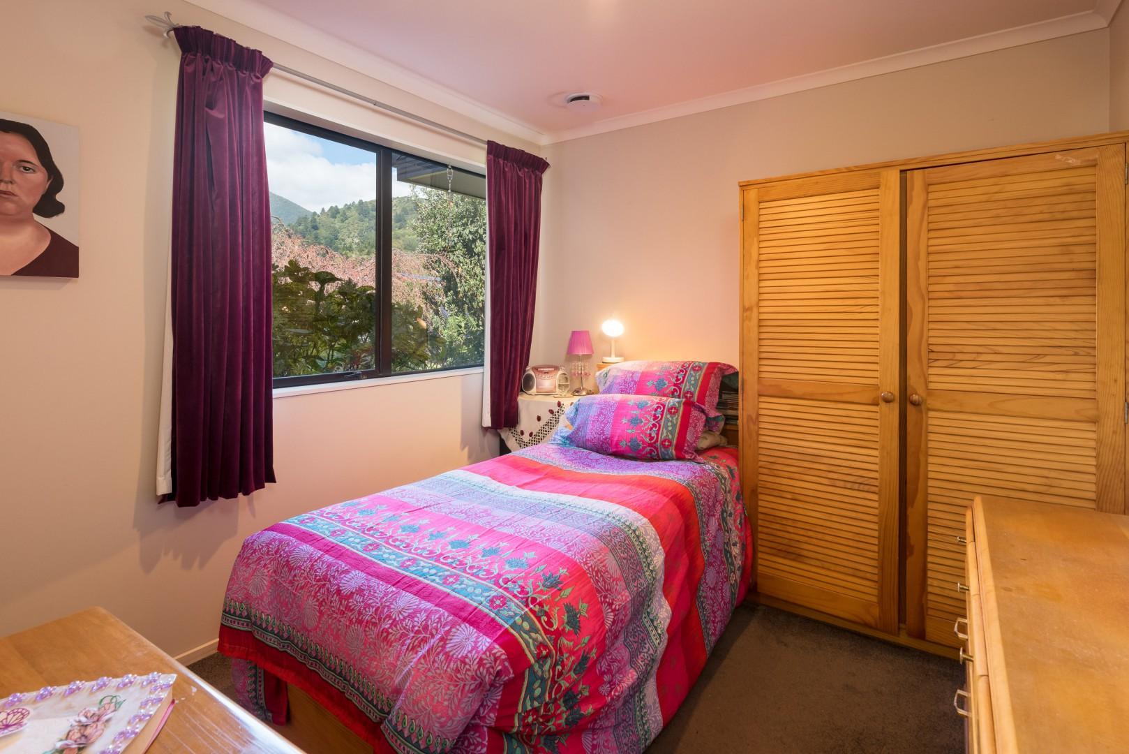 7 Glentui Place, Waikawa #12 -- listing/10475/k.jpeg