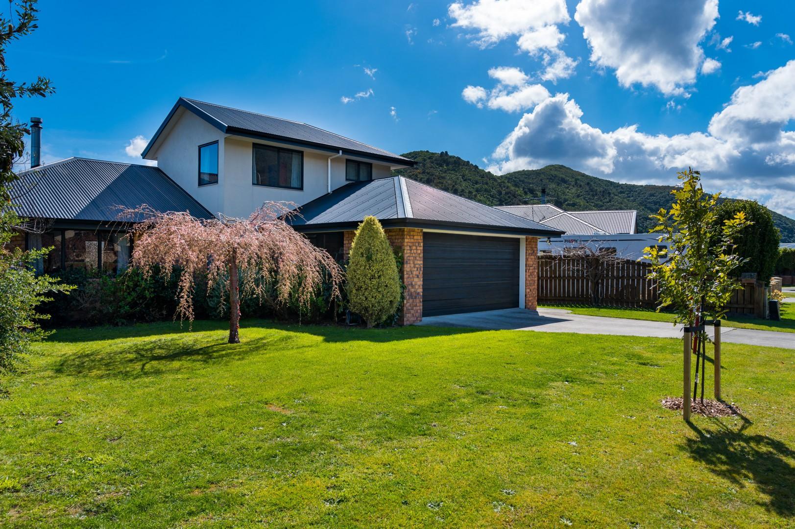 7 Glentui Place, Waikawa #1 -- listing/10475/m.jpeg