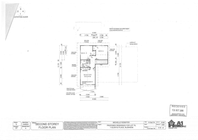 7 Glentui Place, Waikawa #20 -- listing/10475/t.jpeg