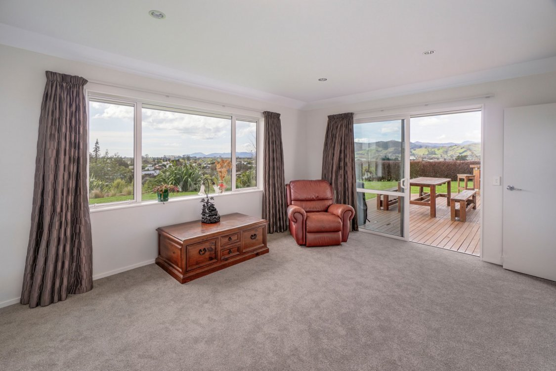 9 Katania Heights, Brightwater #7