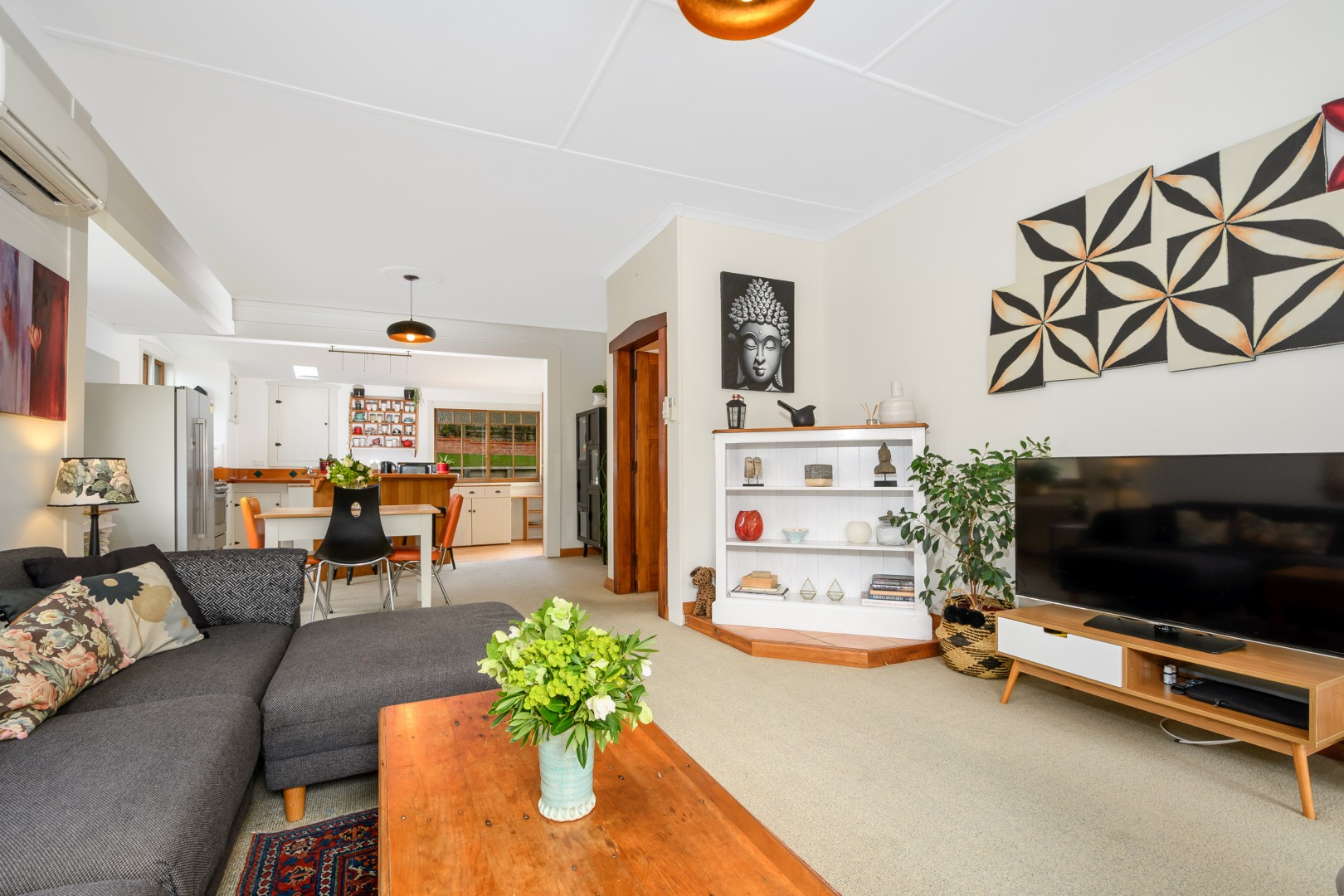 22 Alfred Street, Nelson South #2 -- listing/10503/a.jpeg