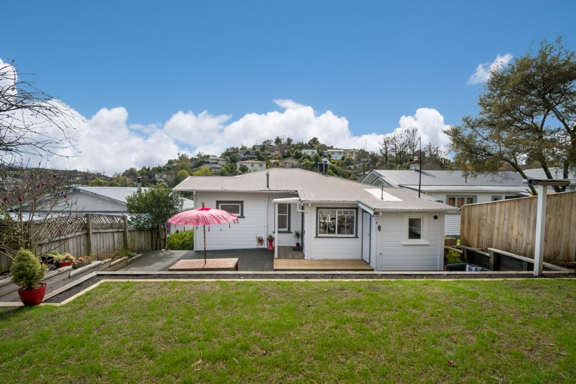 22 Alfred Street, Nelson South #3