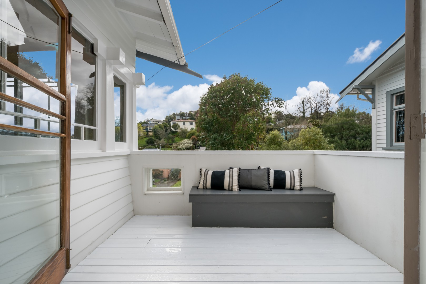 22 Alfred Street, Nelson South #4 -- listing/10503/c.jpeg