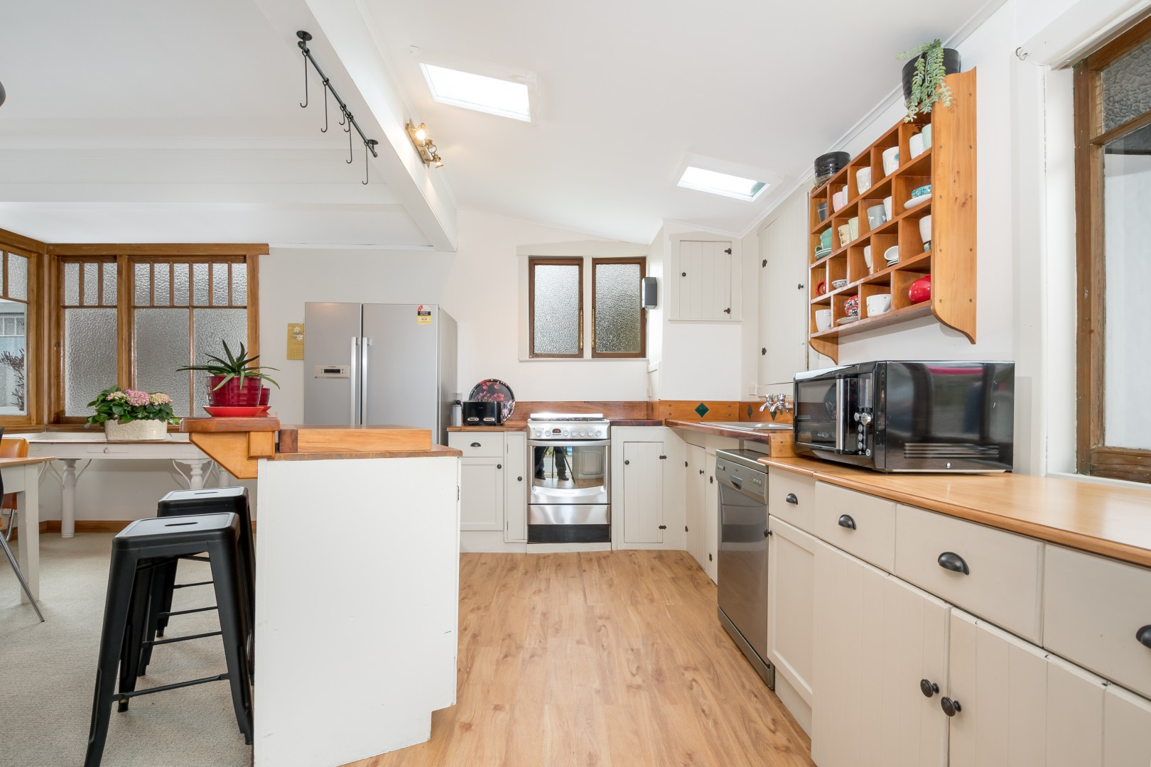 22 Alfred Street, Nelson South #6 -- listing/10503/e.jpeg