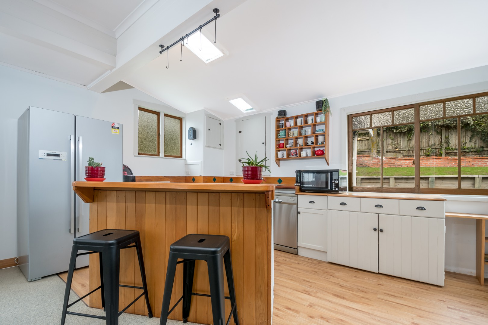 22 Alfred Street, Nelson South #7 -- listing/10503/f.jpeg