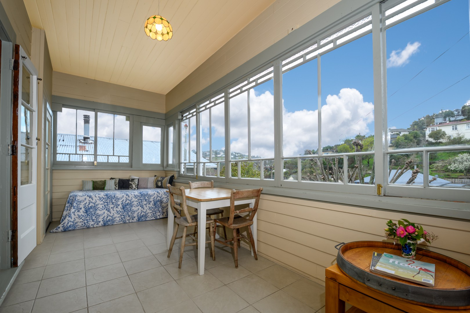 22 Alfred Street, Nelson South #10 -- listing/10503/i.jpeg