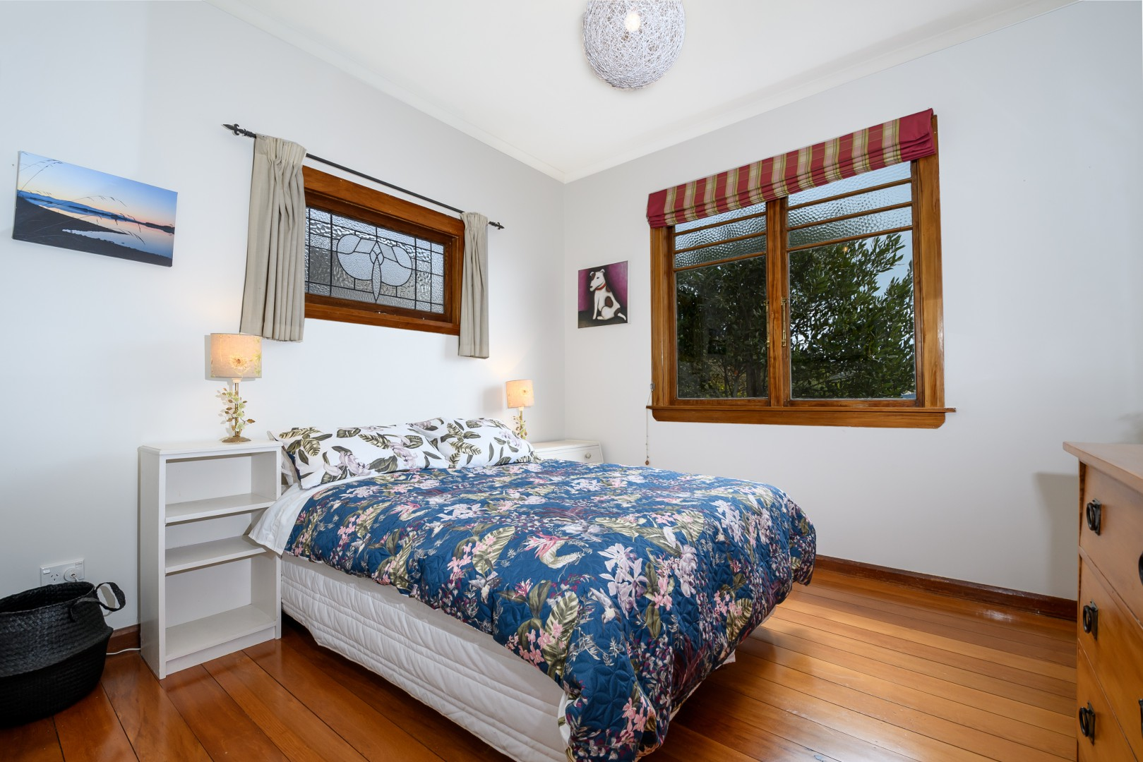22 Alfred Street, Nelson South #12 -- listing/10503/k.jpeg
