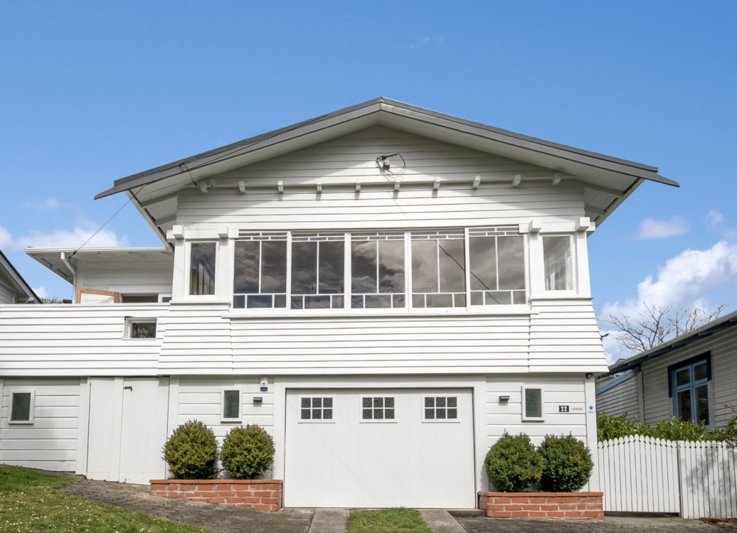 22 Alfred Street, Nelson South #1