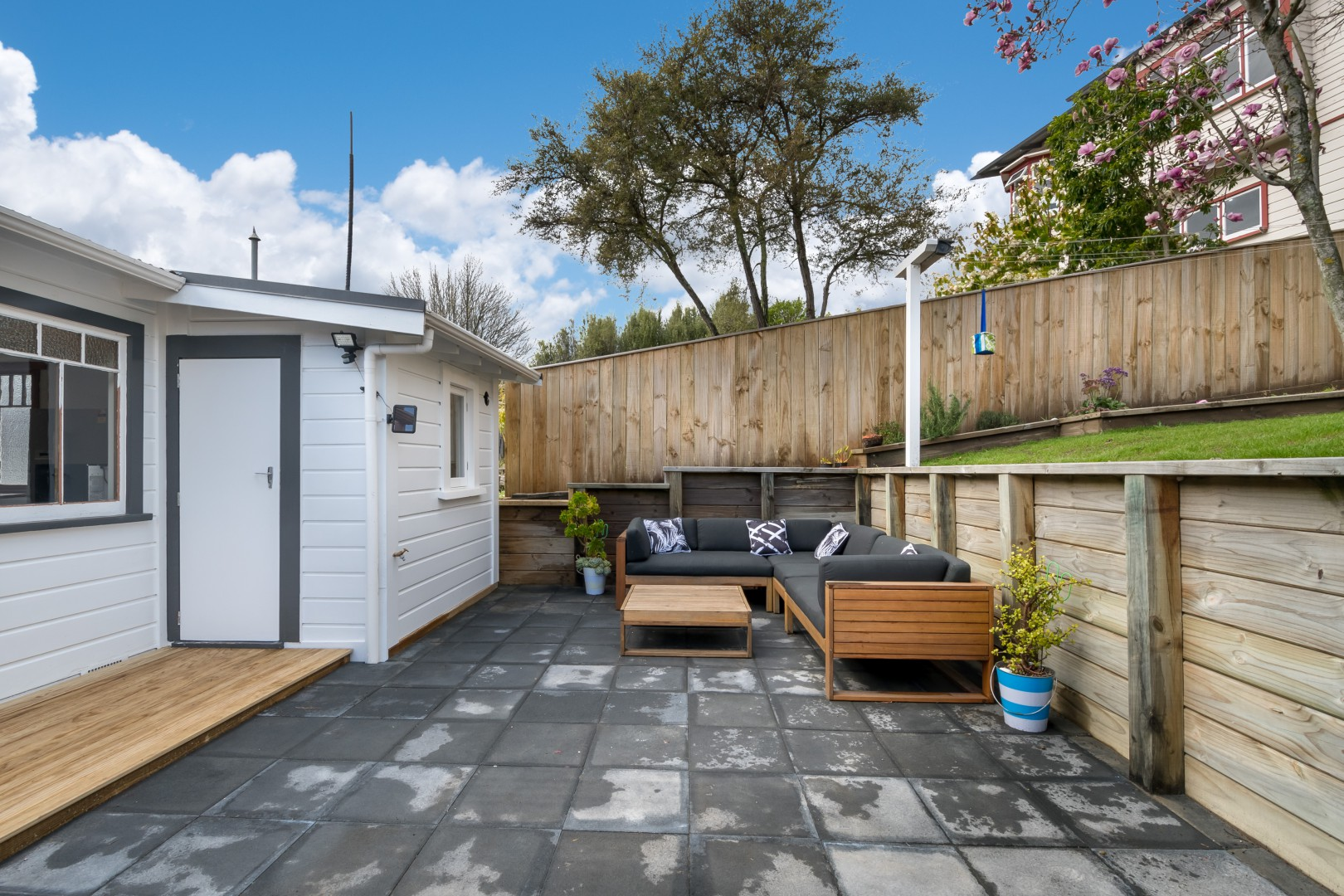 22 Alfred Street, Nelson South #15 -- listing/10503/o.jpeg