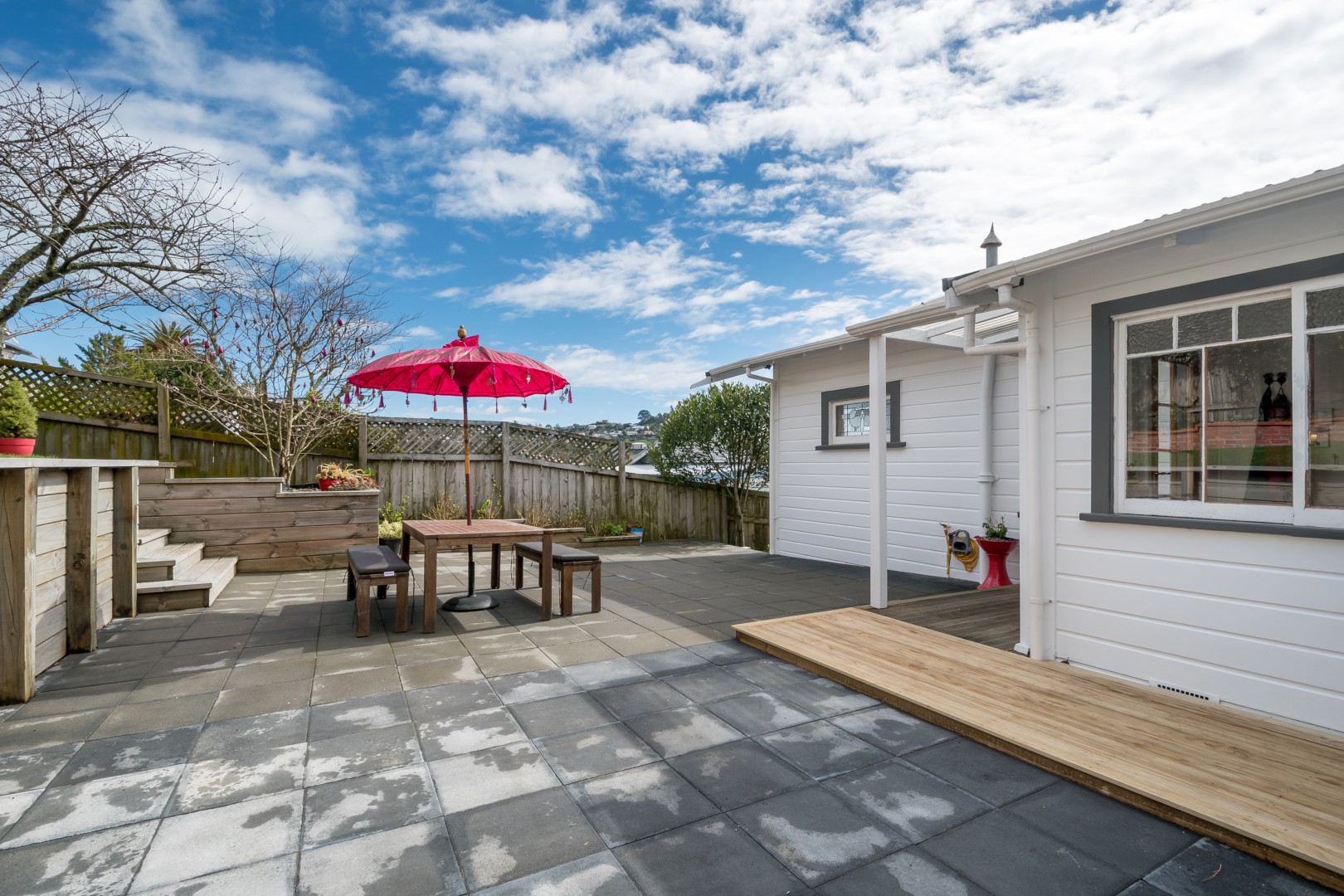 22 Alfred Street, Nelson South #16 -- listing/10503/p.jpeg