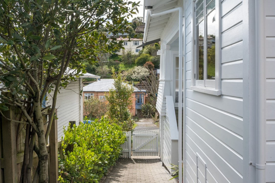 22 Alfred Street, Nelson South #17