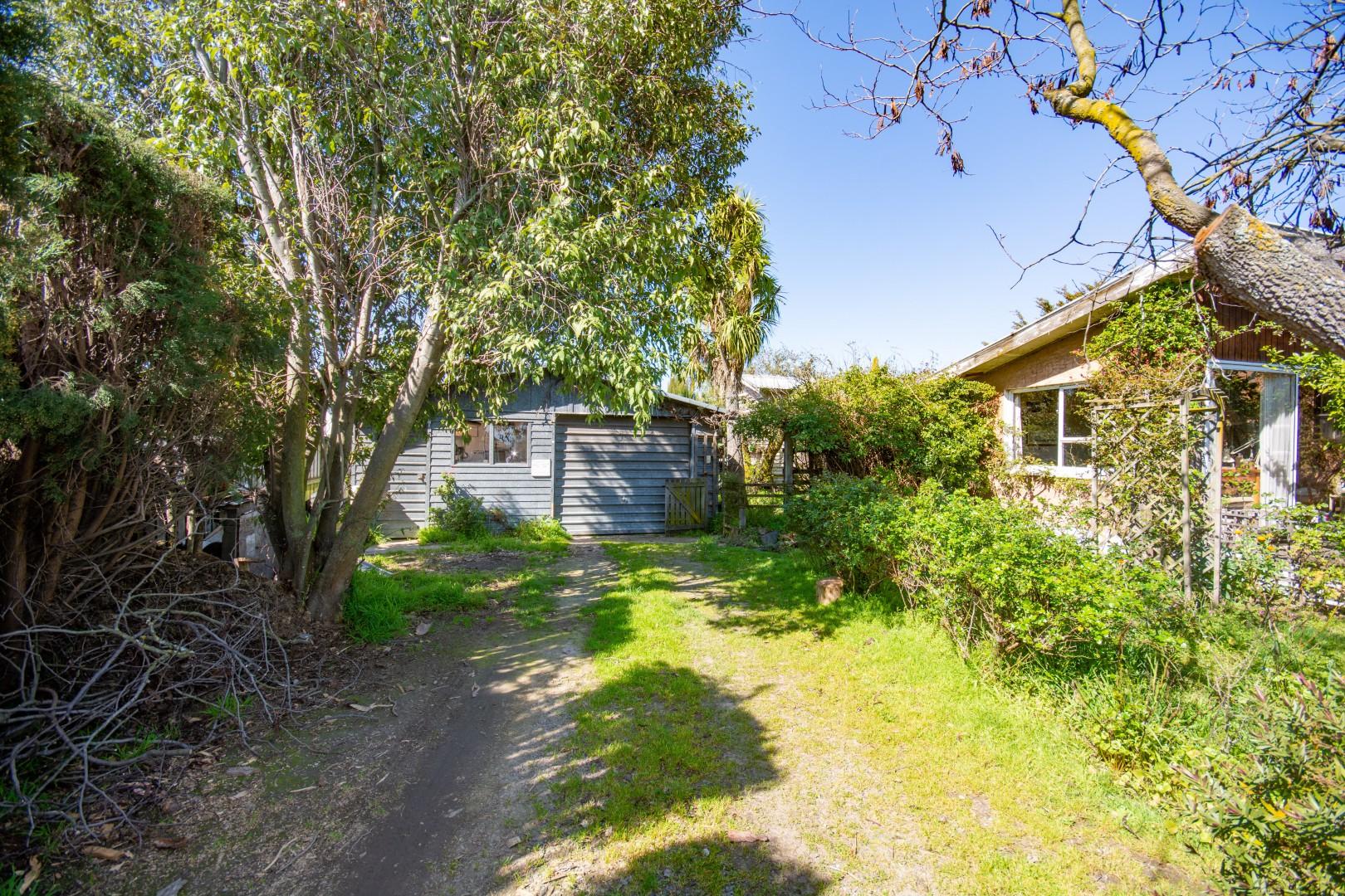 155 Redwood Street, Redwoodtown #2 -- listing/10514/a.jpeg