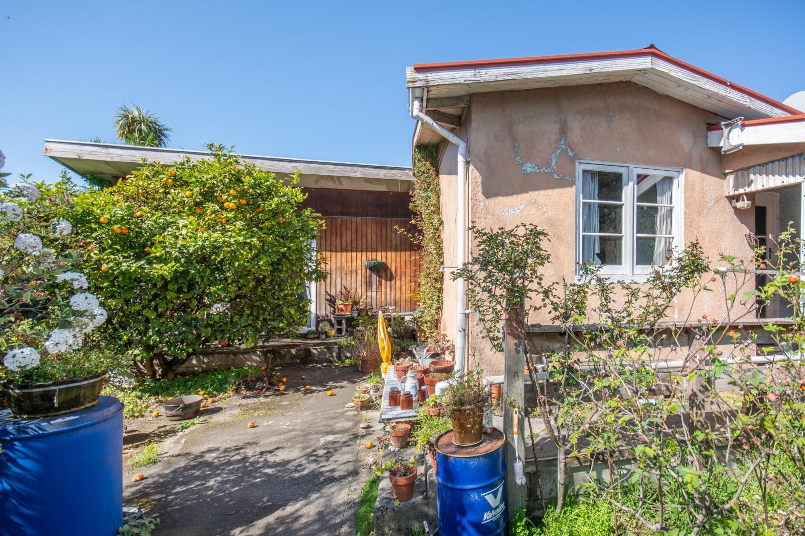 155 Redwood Street, Redwoodtown #1 -- listing/10514/m.jpeg