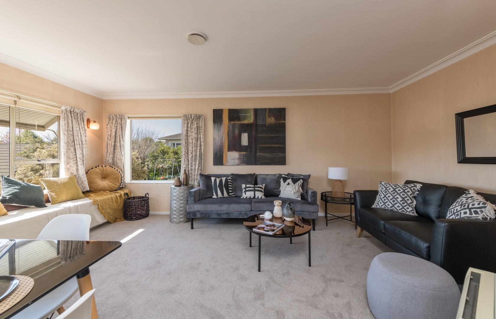 34 Blair Terrace, Richmond #5 -- listing/10515/d.jpeg