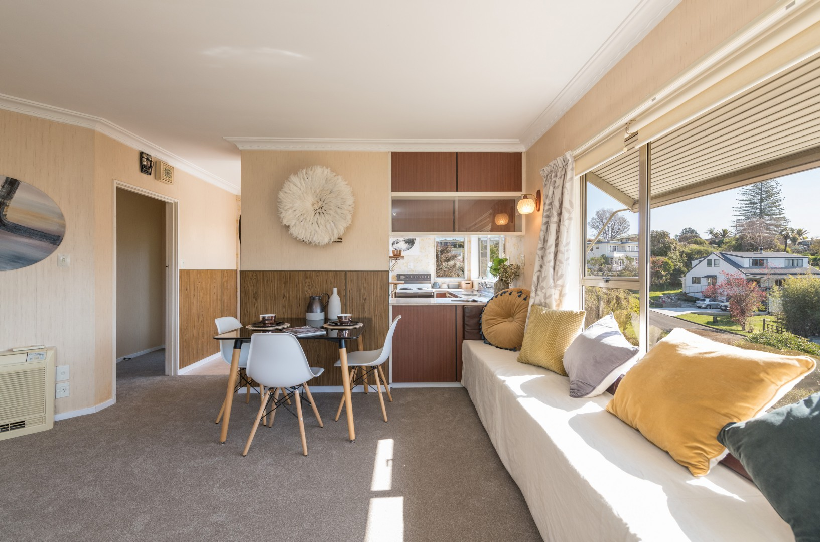 34 Blair Terrace, Richmond #6 -- listing/10515/e.jpeg
