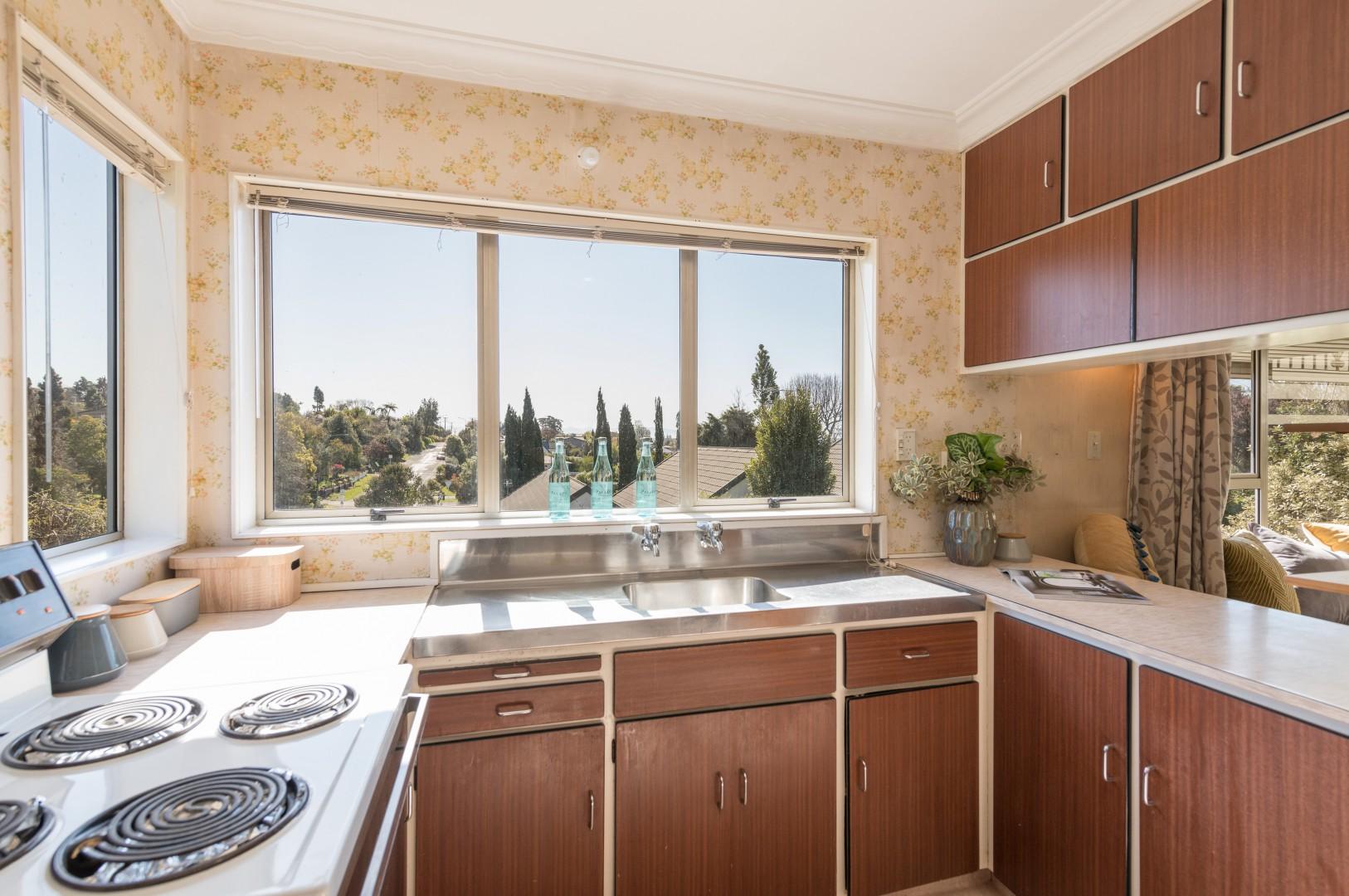 34 Blair Terrace, Richmond #8 -- listing/10515/g.jpeg