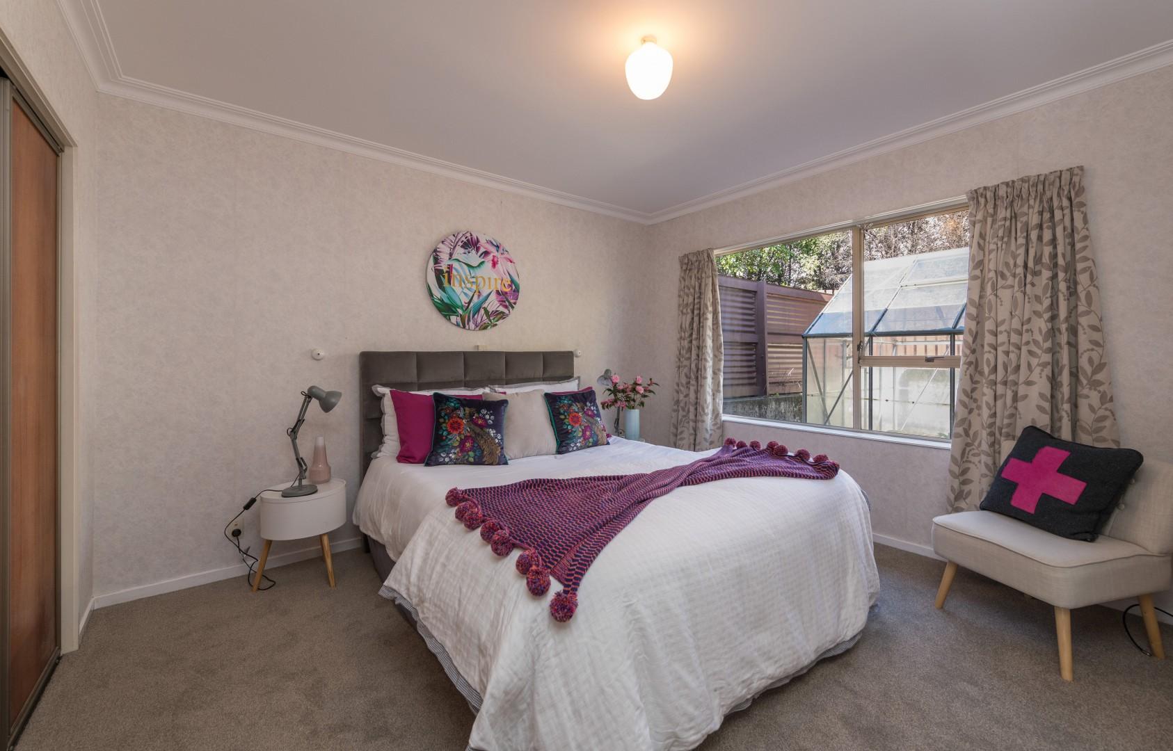 34 Blair Terrace, Richmond #9 -- listing/10515/h.jpeg