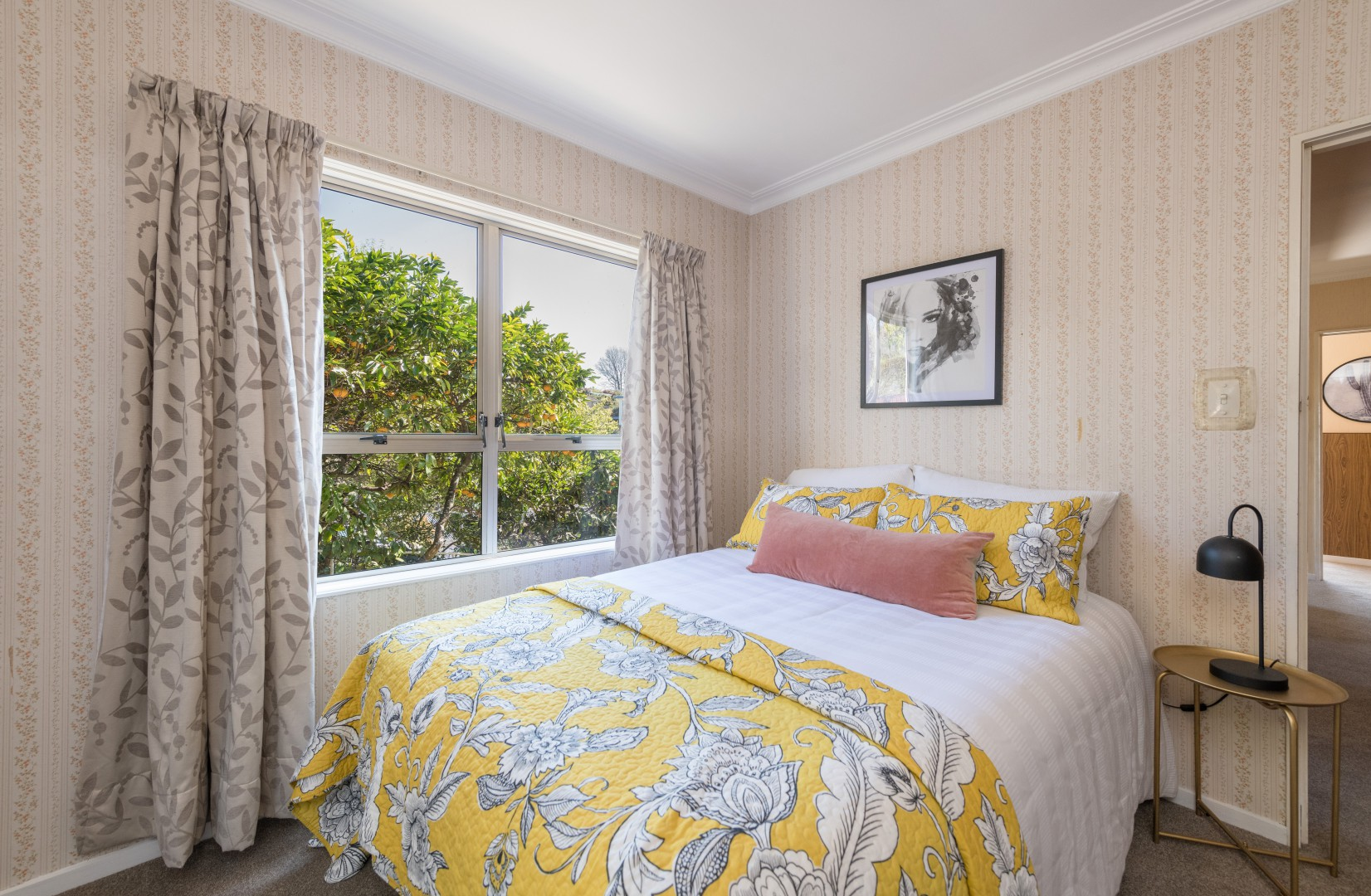 34 Blair Terrace, Richmond #10 -- listing/10515/i.jpeg