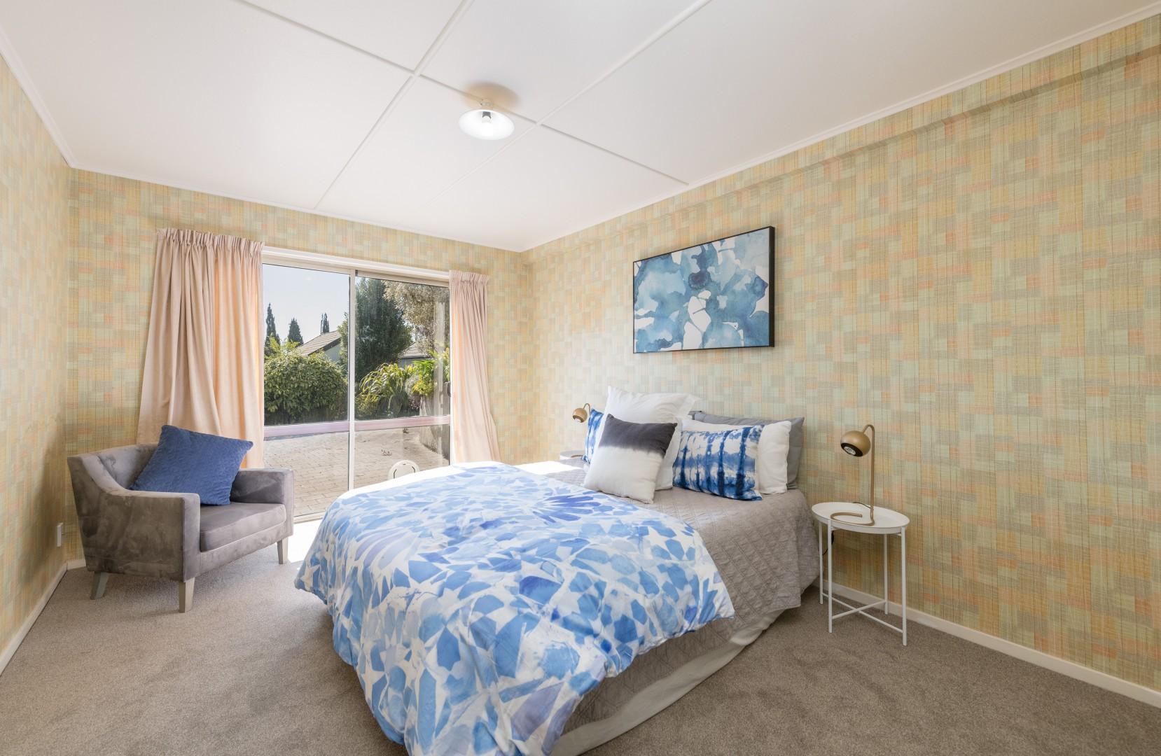 34 Blair Terrace, Richmond #13 -- listing/10515/l.jpeg