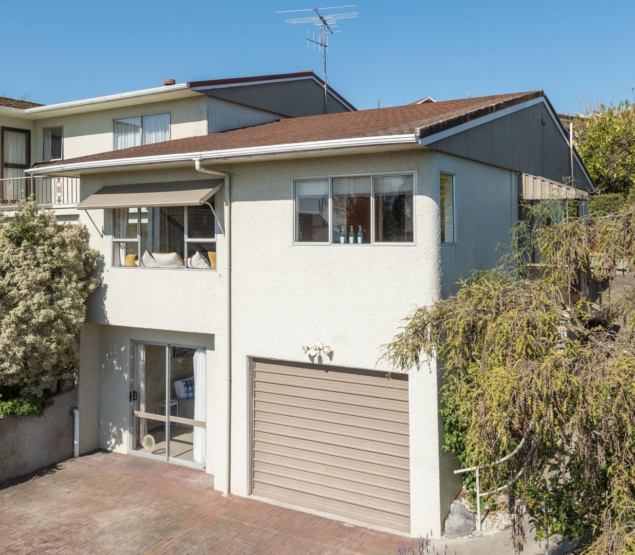 34 Blair Terrace, Richmond #1 -- listing/10515/m.jpeg