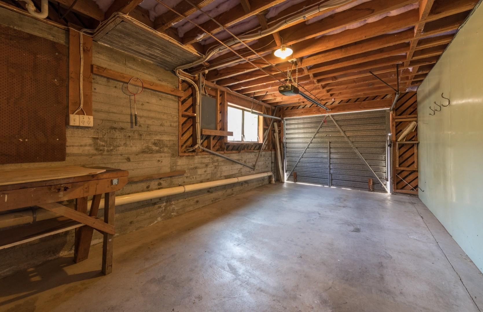 34 Blair Terrace, Richmond #14 -- listing/10515/n.jpeg