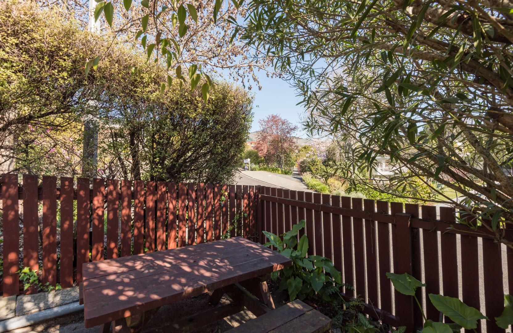 34 Blair Terrace, Richmond #16 -- listing/10515/p.jpeg