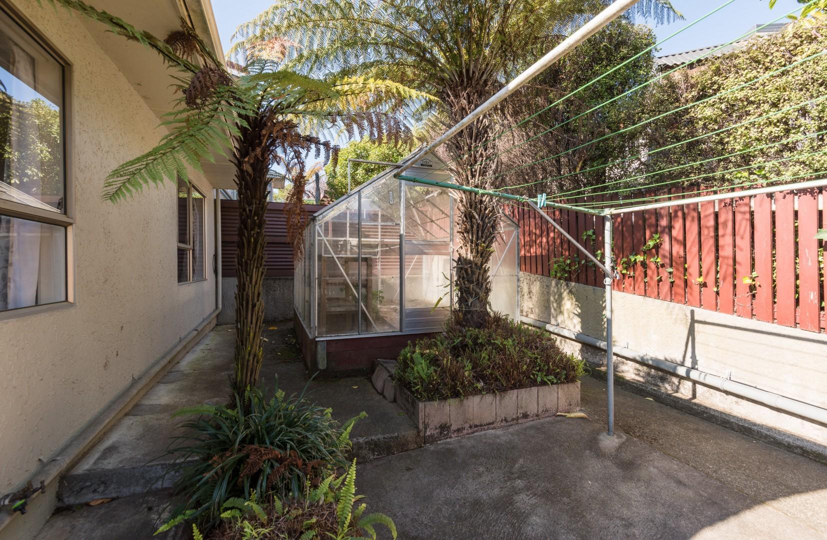34 Blair Terrace, Richmond #17 -- listing/10515/q.jpeg