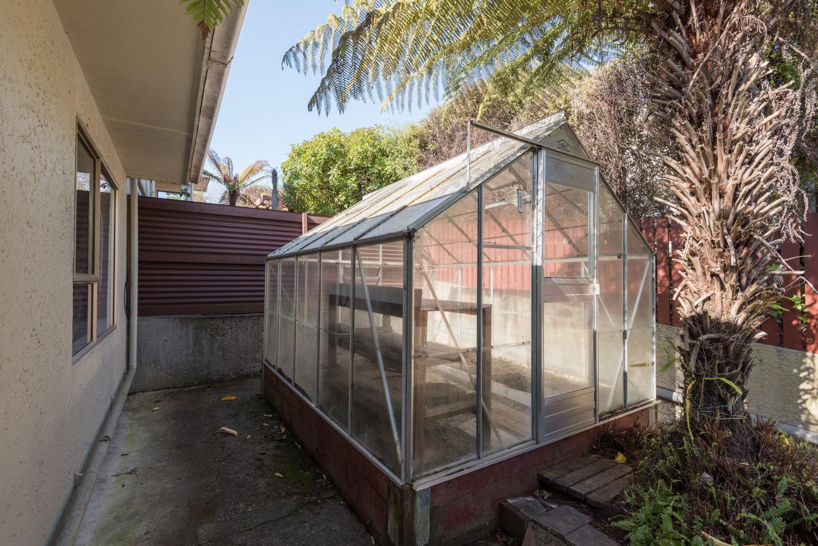 34 Blair Terrace, Richmond #18 -- listing/10515/r.jpeg