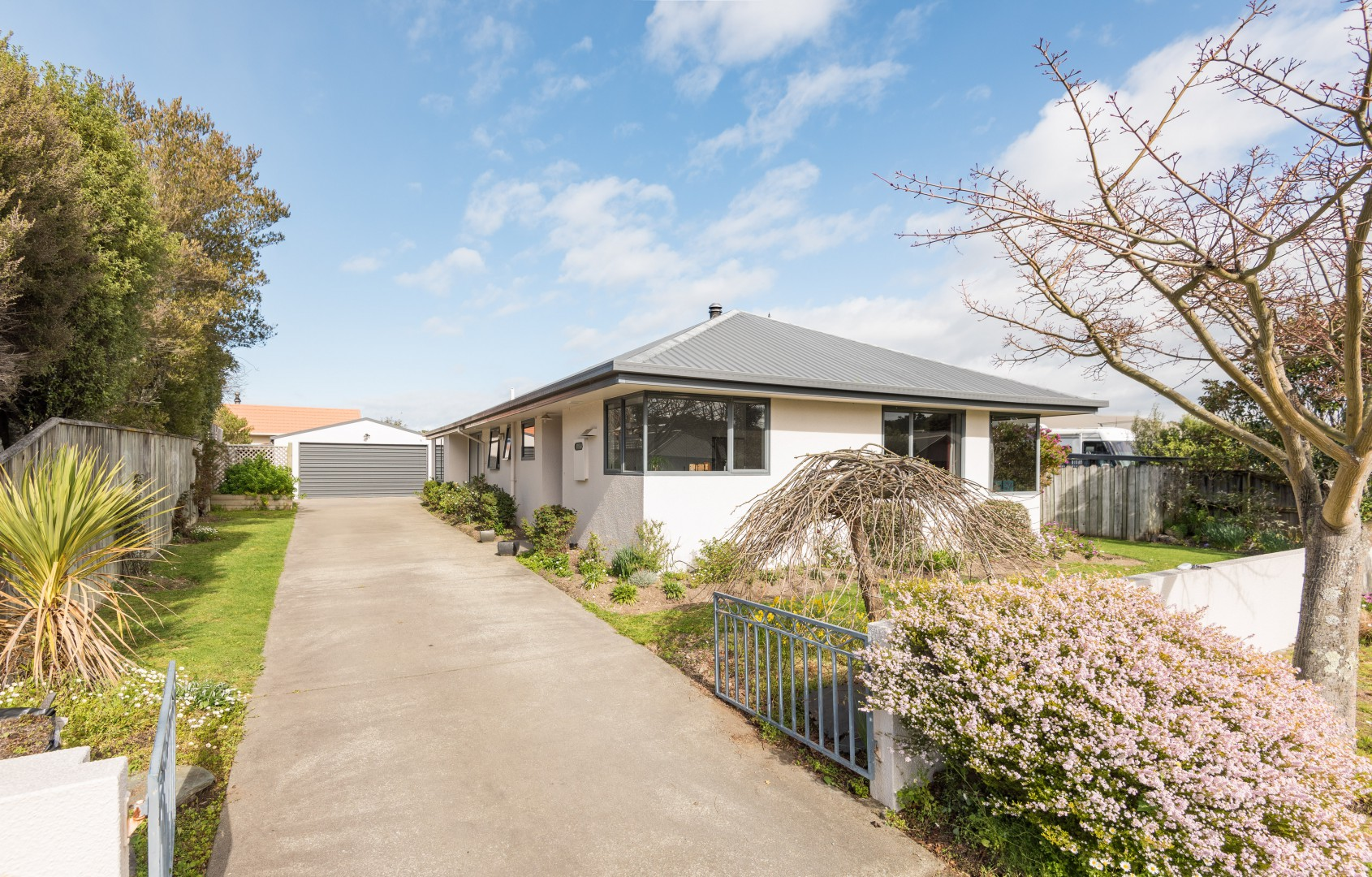 9 Stagg Place, Brightwater #1 -- listing/10545/m.jpeg