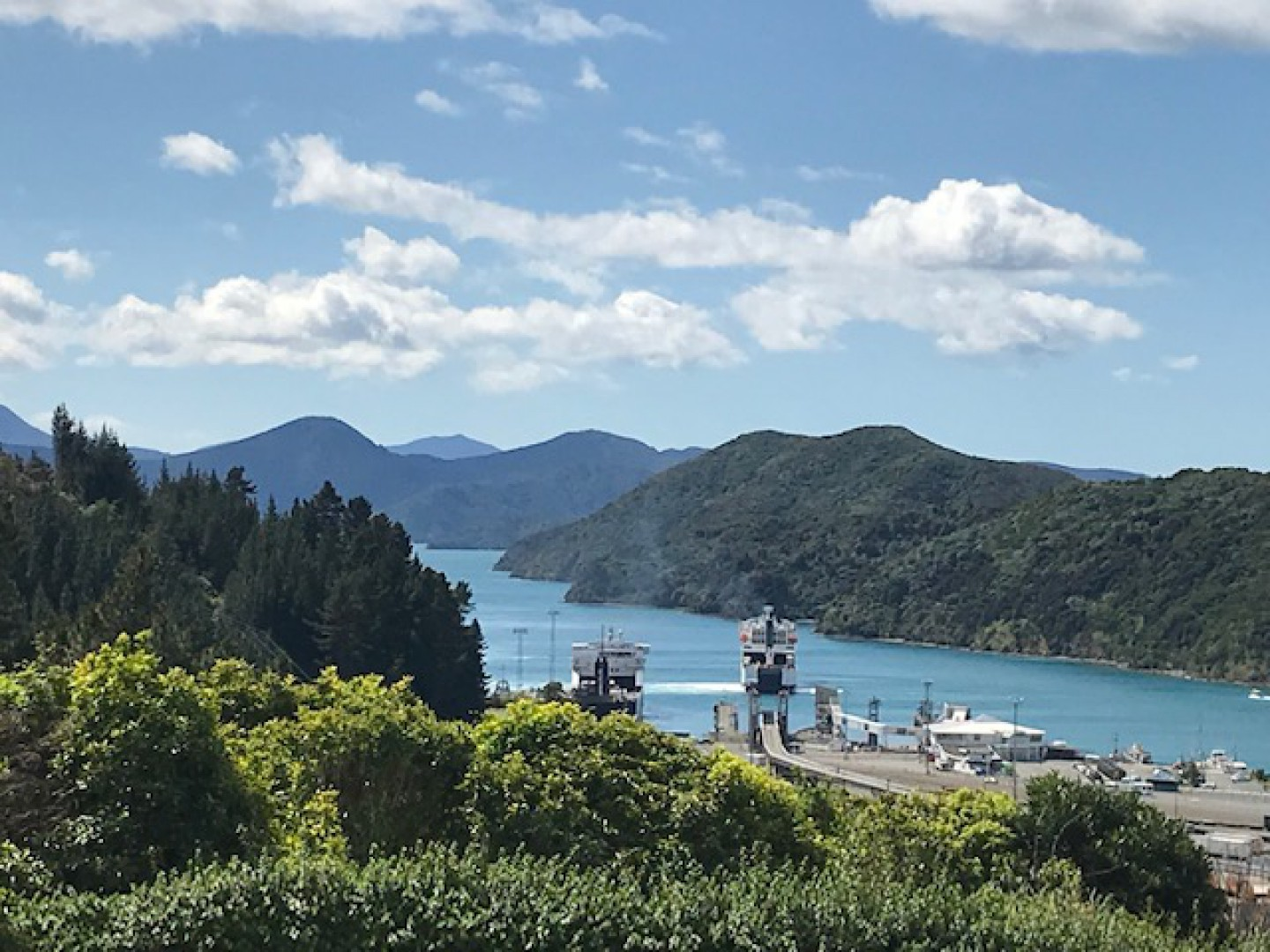 26 Harbour View Heights, Picton #6 -- listing/10548/e-v3.jpeg