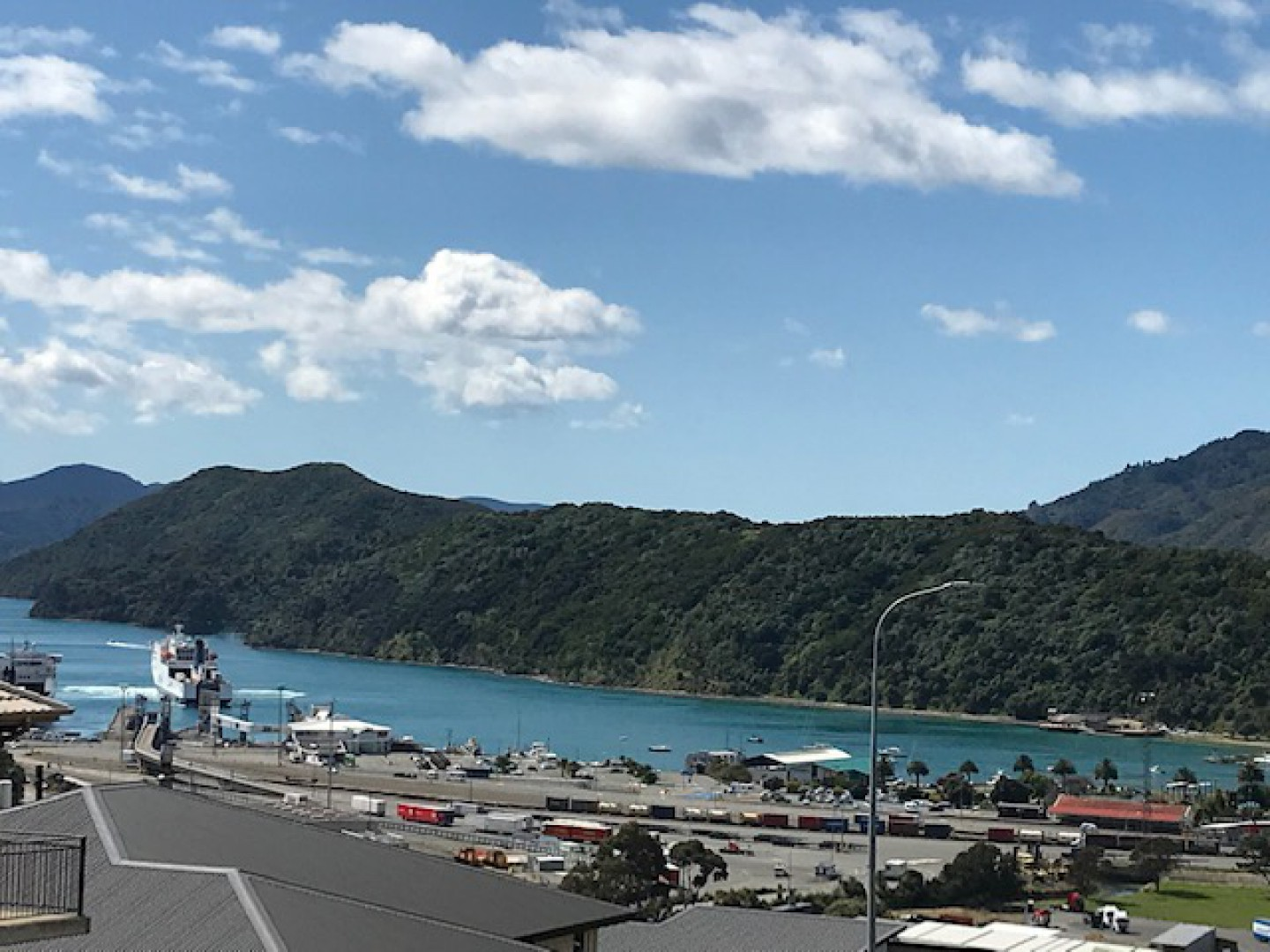 26 Harbour View Heights, Picton #7 -- listing/10548/f-v3.jpeg