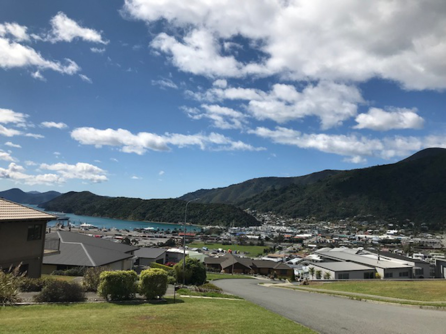26 Harbour View Heights, Picton #10 -- listing/10548/i-v3.jpeg