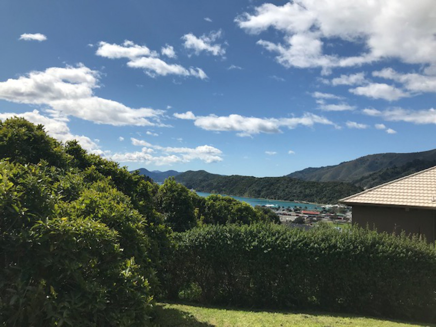 26 Harbour View Heights, Picton #12 -- listing/10548/k-v3.jpeg