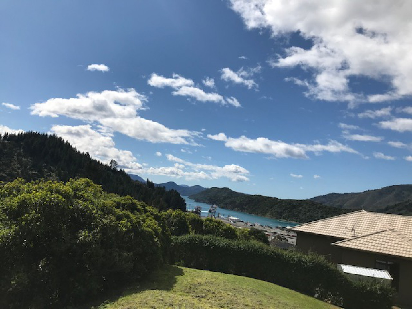 26 Harbour View Heights, Picton #13 -- listing/10548/l-v3.jpeg