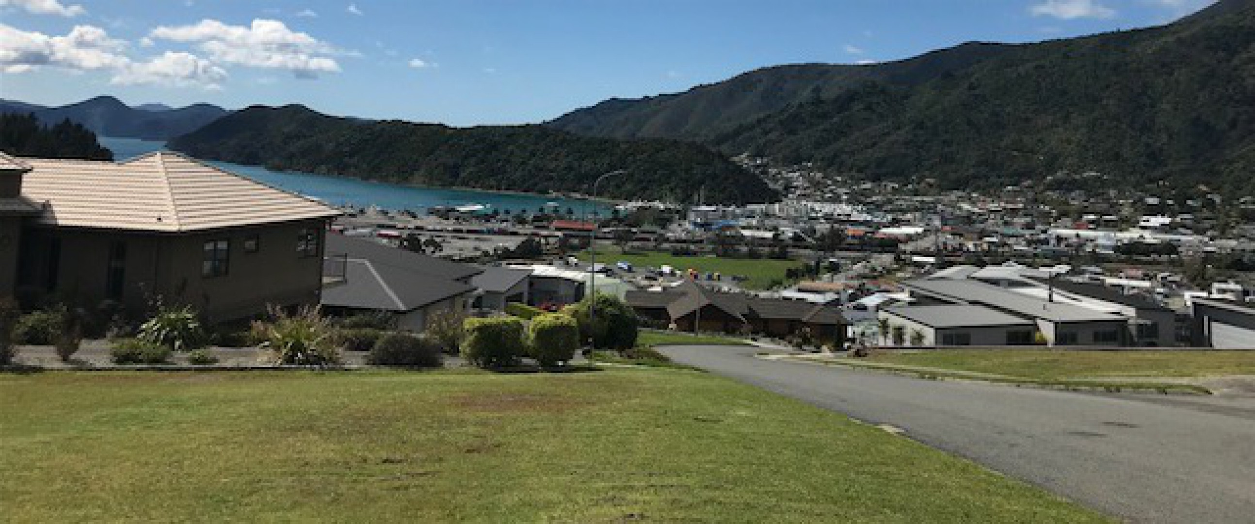 26 Harbour View Heights, Picton #1 -- listing/10548/m-v3.jpeg