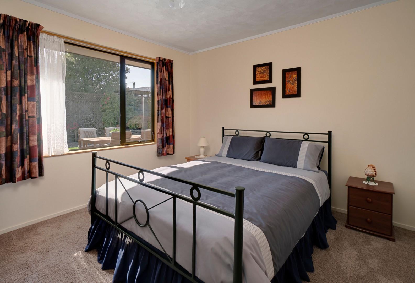 39 Kingsford Drive, Stoke #14 -- listing/10555/n.jpeg