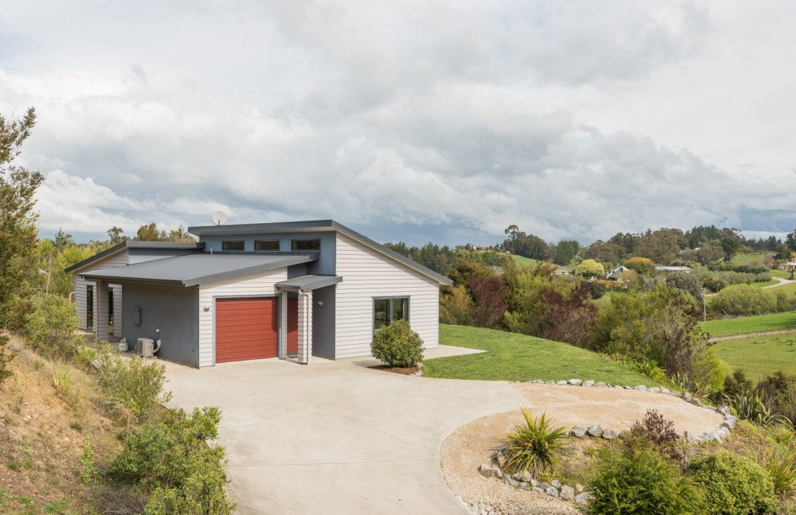 44 Pine Hill Road, Ruby Bay #4