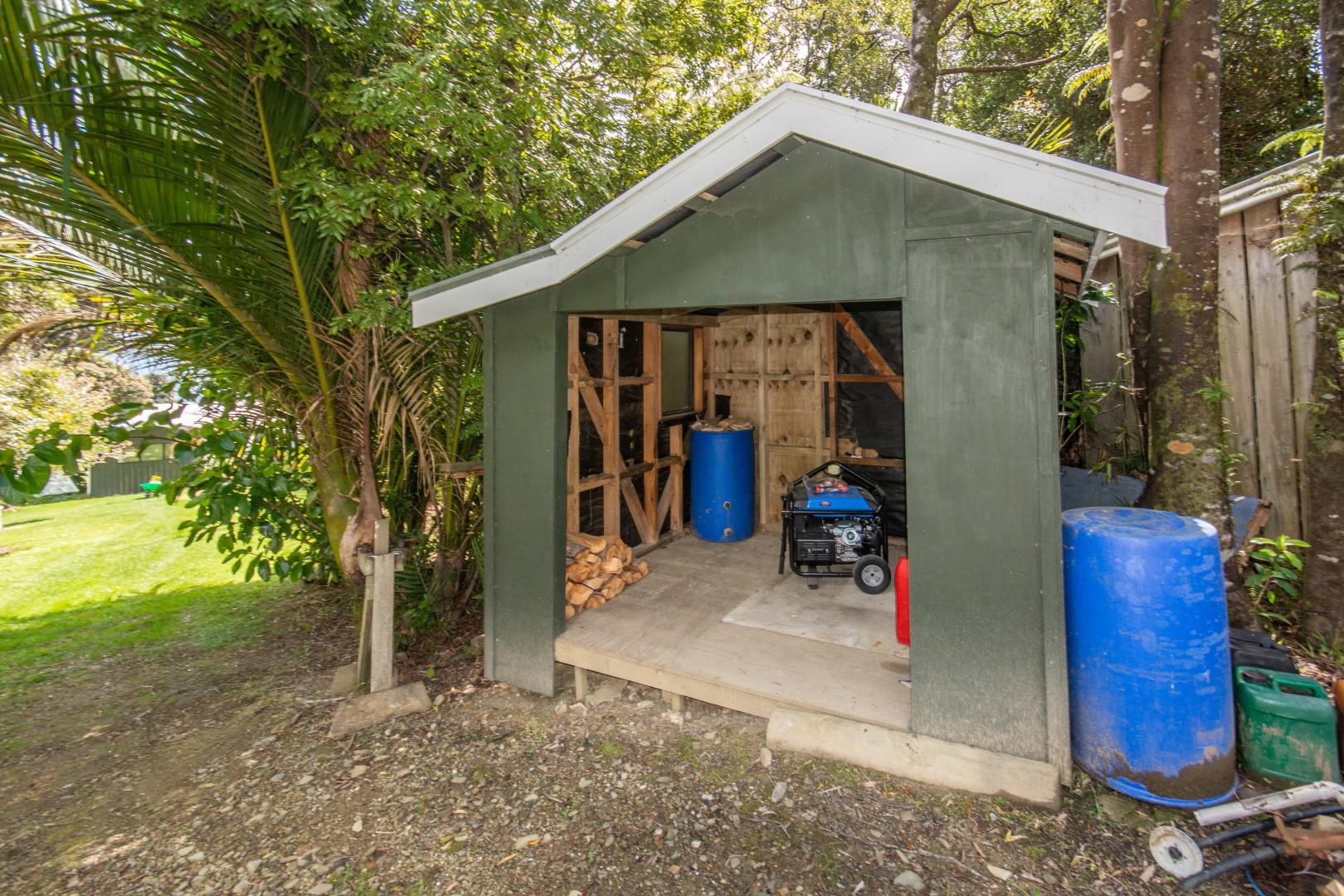 3 Grant Bay Manaroa, Pelorus Sounds #13 -- listing/10569/l.jpeg