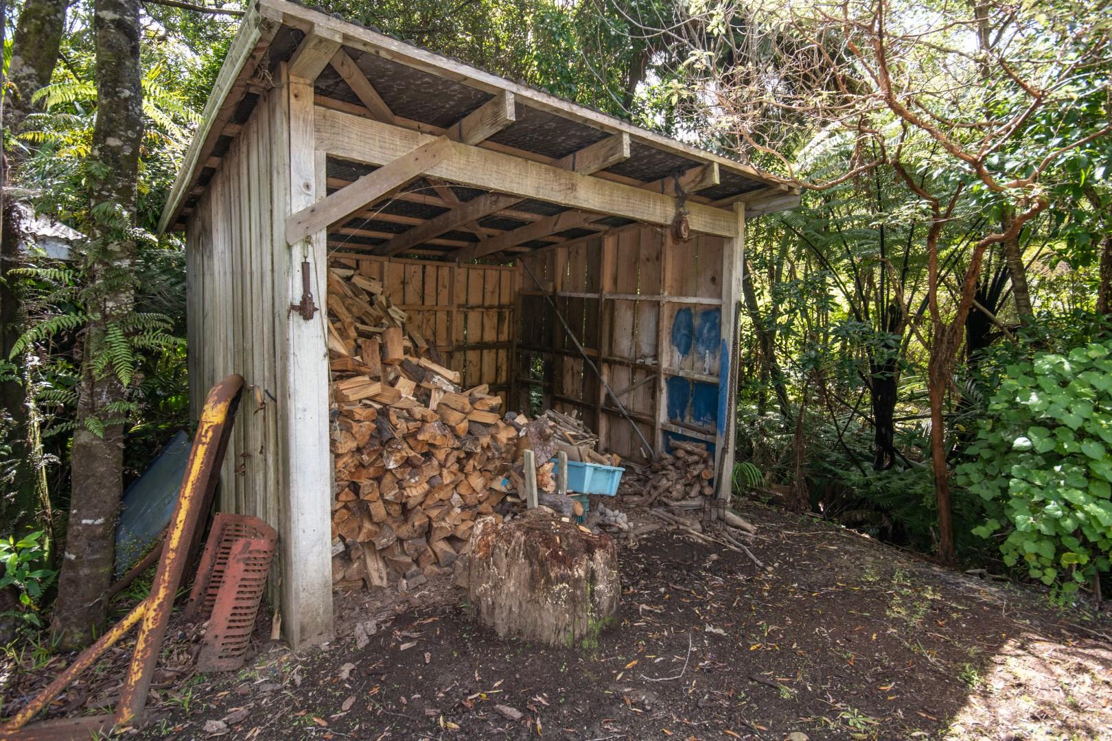 3 Grant Bay Manaroa, Pelorus Sounds #14 -- listing/10569/n.jpeg